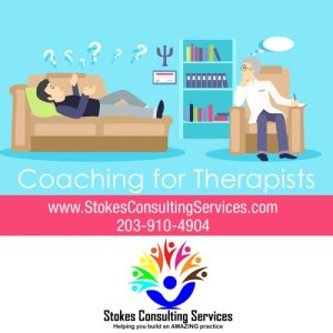coachingcard